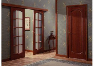 Раздвижные-межкомнатные-двери