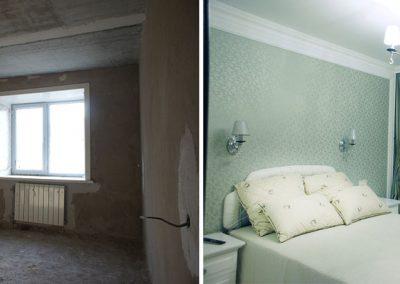 ремонт-квартиры-с-нуля-в-новостройке